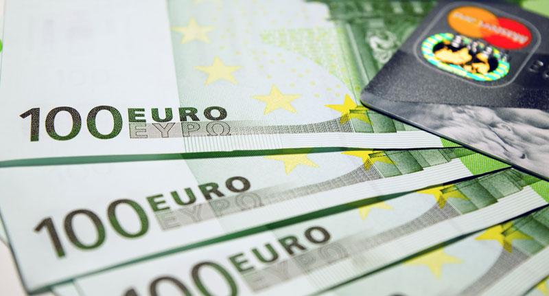 Piccoli Prestiti Immediati Senza Garanzie