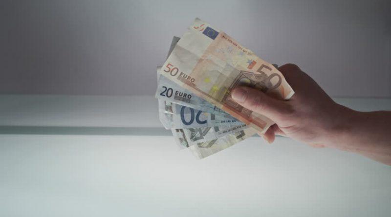 Prestiti Cambializzati Immediati Senza Garanzie  Il