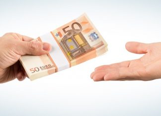 prestiti-personali-immediati-protestati