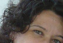 Laura Chiara Colombo